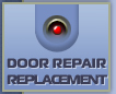 Door Repair Replacement